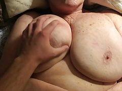 Big Old Titties